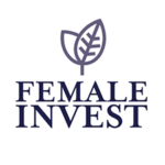 Logo-Female-Invest